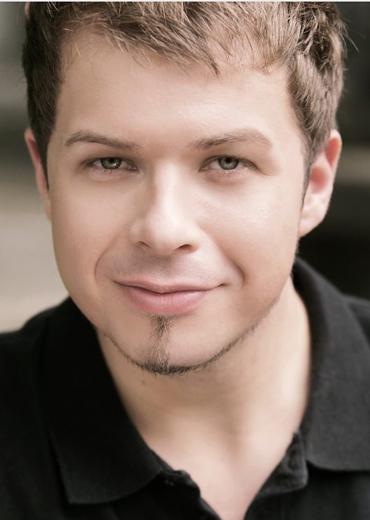 Daniel Pesch