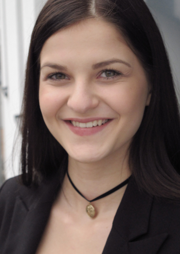 Annalena K.