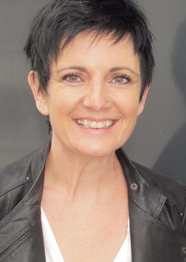 Dorina M.