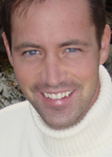 Franck W.