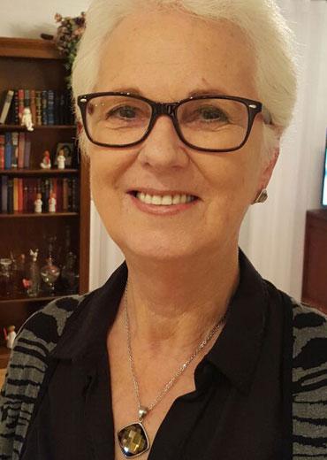 Gudrun S.