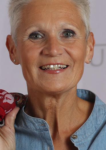 Ingeborg K.