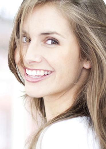 Marjolein R.