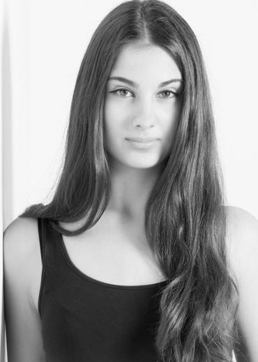 Nicole A.