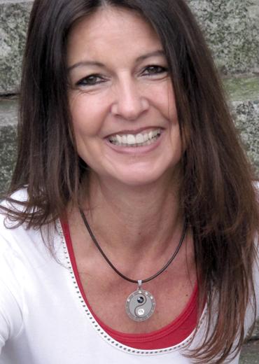 Sabine B.