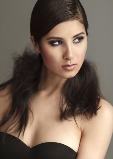 Shiela H.