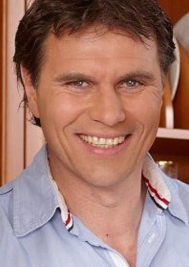 Volker O.