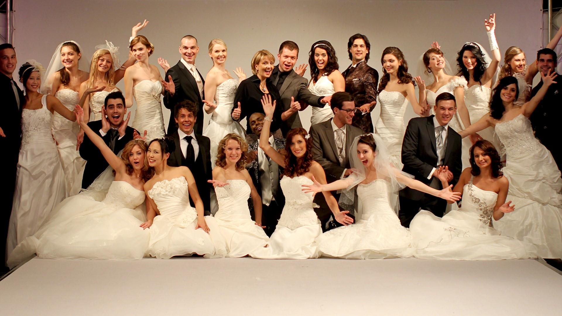 TOPS-Hochzeit (10)
