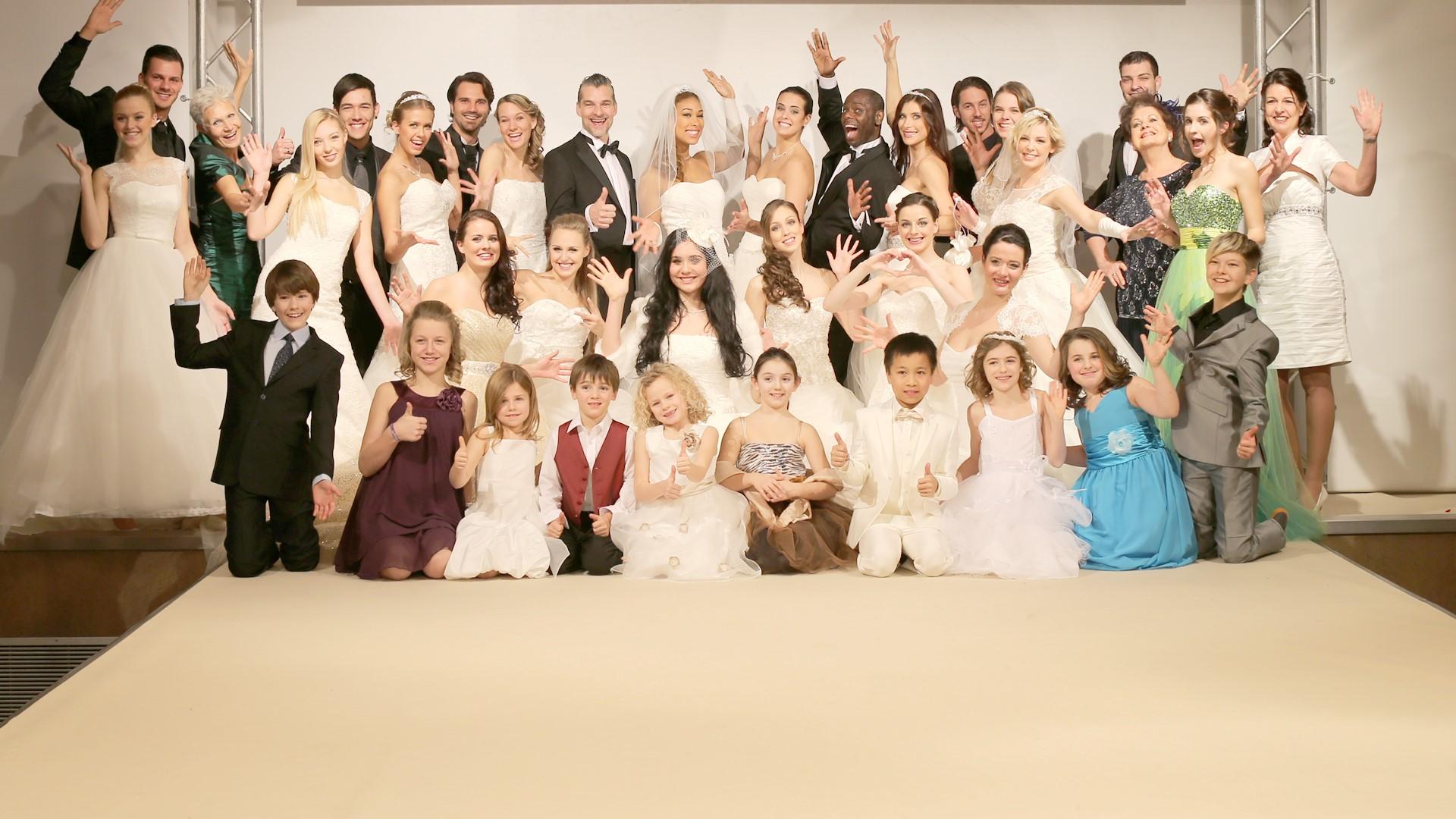 TOPS-Hochzeit (11)