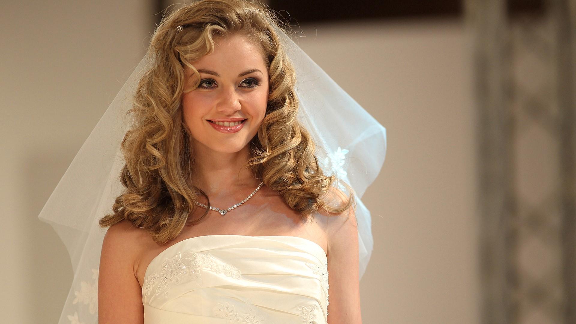 TOPS-Hochzeit (13)
