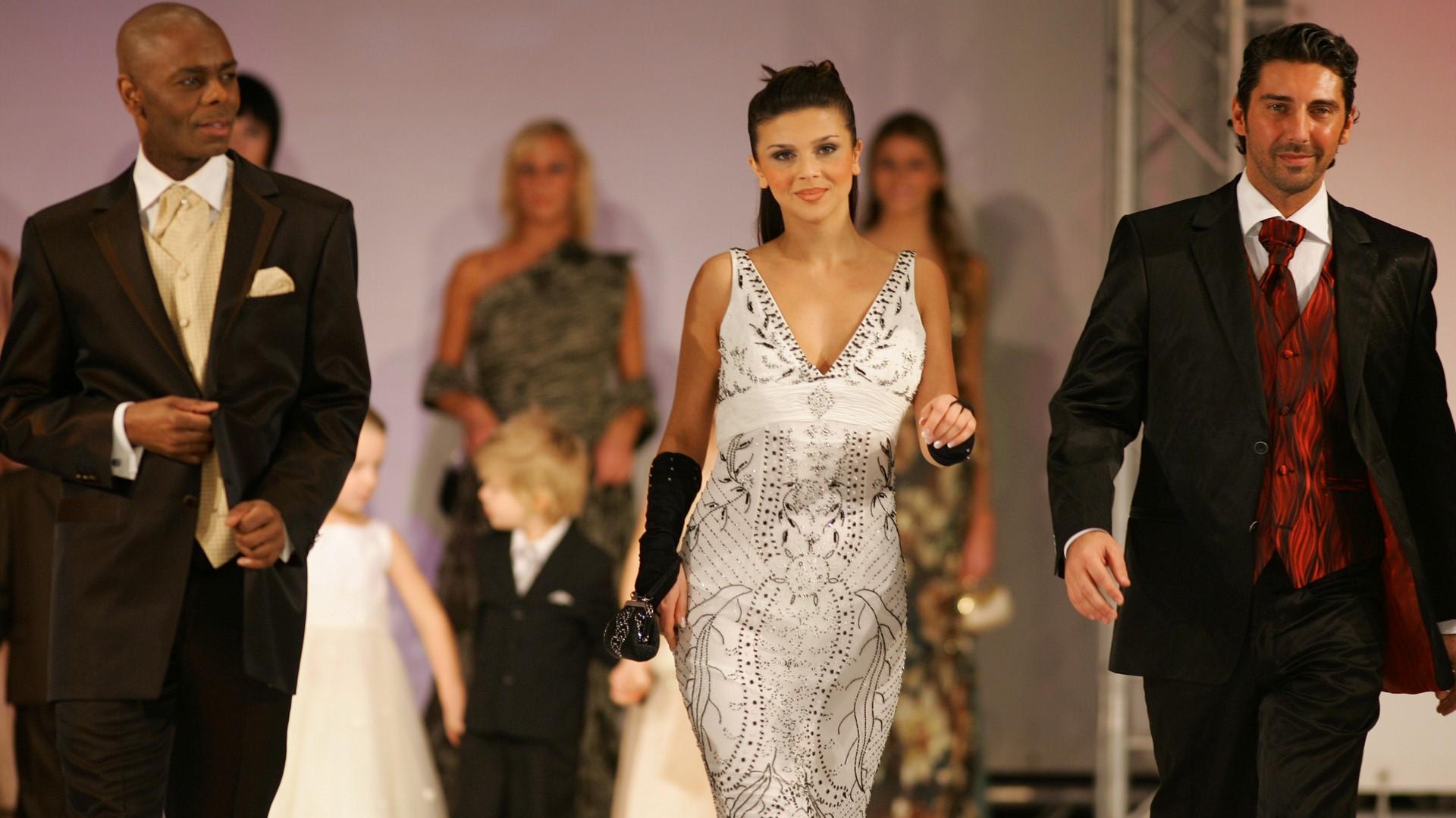 TOPS-Hochzeit (3)