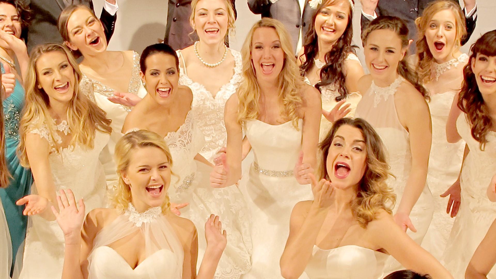 TOPS-Hochzeit (6)