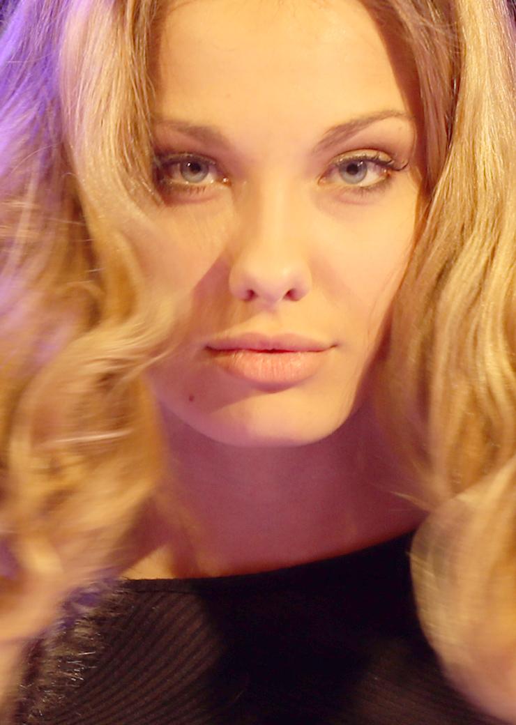 Oliwia B.