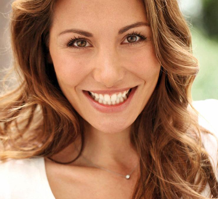 Camilla Biasio