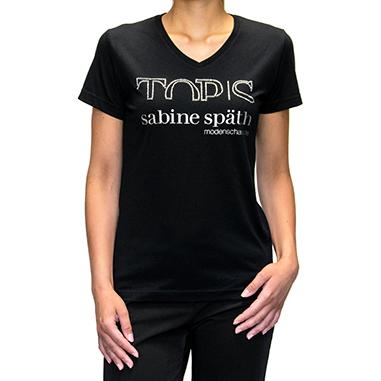 shirt_V_schwarz_9xS_1xM