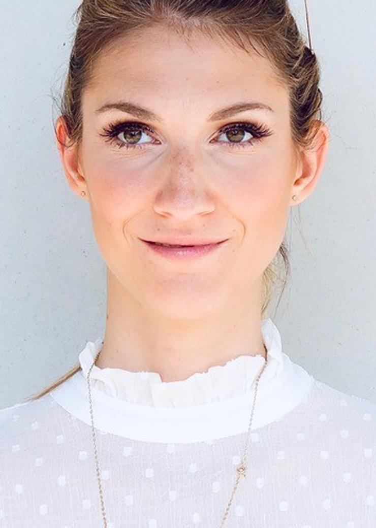 Elisabeth A.