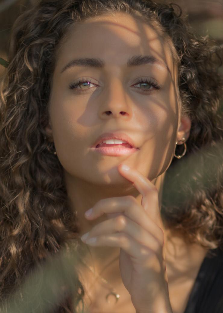 Josefine G.