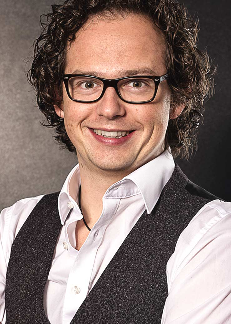André K.